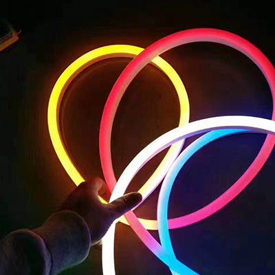 霓虹燈系列