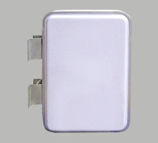 圆形广告福州吸塑灯箱的特点和优点有哪些