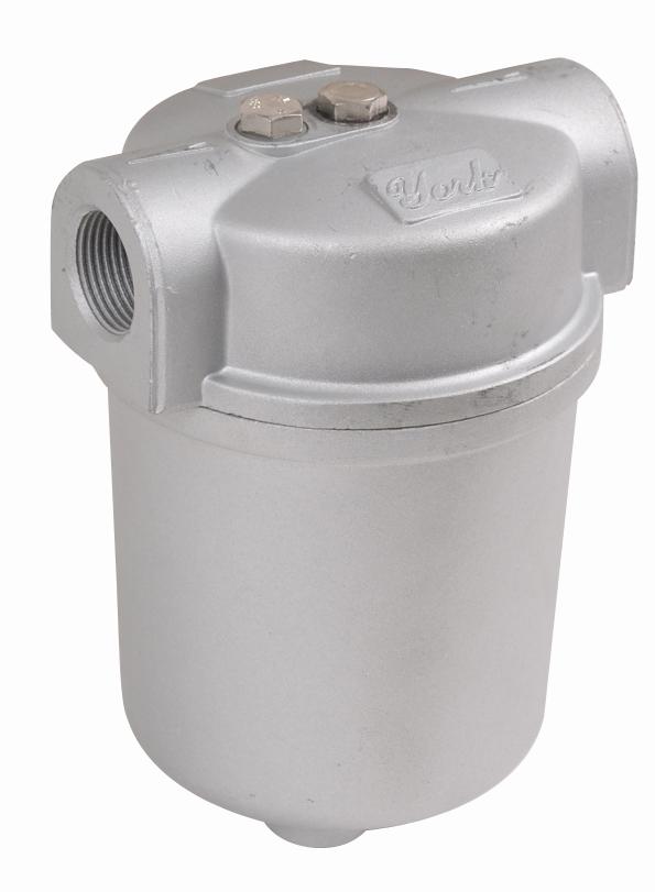 燃烧机配件-特中号油过滤器