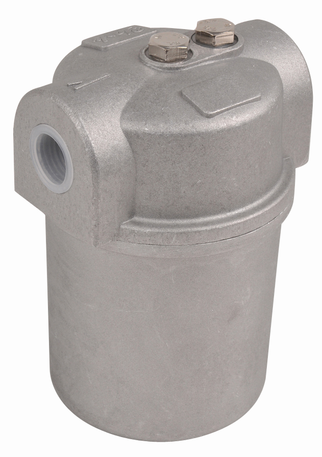 燃烧机配件-特大号油过滤器