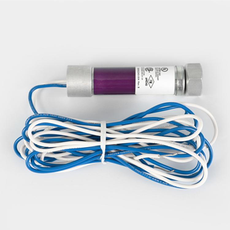 燃烧机必赢网站-GEOX 一体化紫外线型火焰探测器C7027A1049,可替代霍尼韦尔C7027A1049