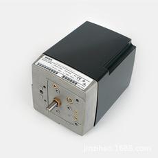 河南伺服电机的四种控制方式介绍