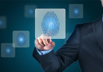 指纹识别研究现状及技术应用