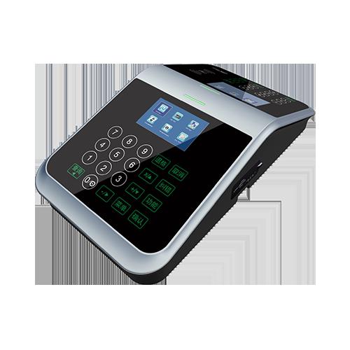 CM60彩屏卧式离线消费机
