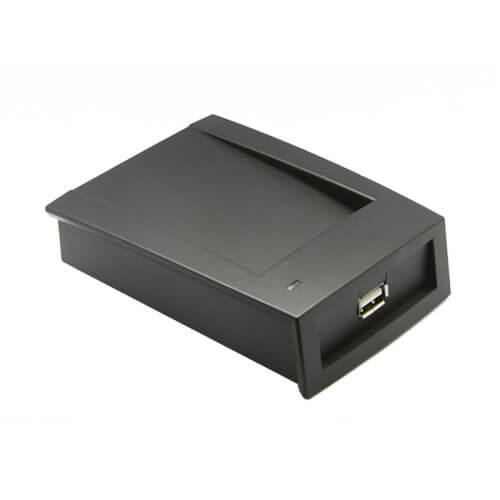 CR10M系列IC卡发卡器
