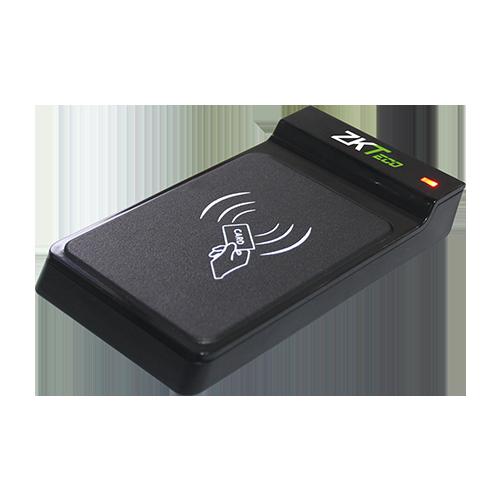 CR20MW IC可读写发卡器