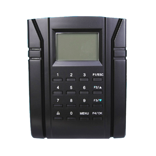 SC203射频卡识别E世博app机