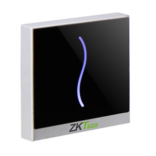 KR801射频卡读卡器