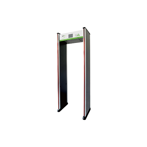 ZK-D1065S通过式金属探测安检门