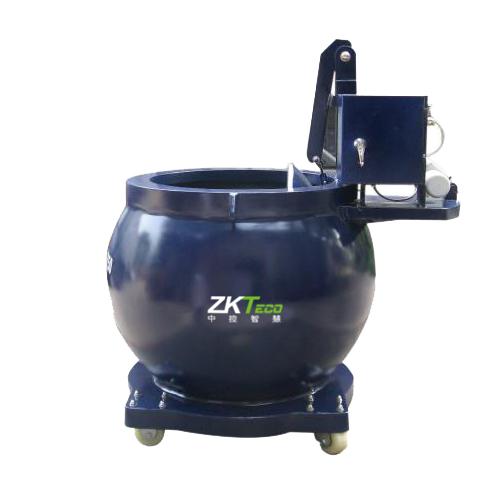 FBQ-2-310-ZK-E3防爆球