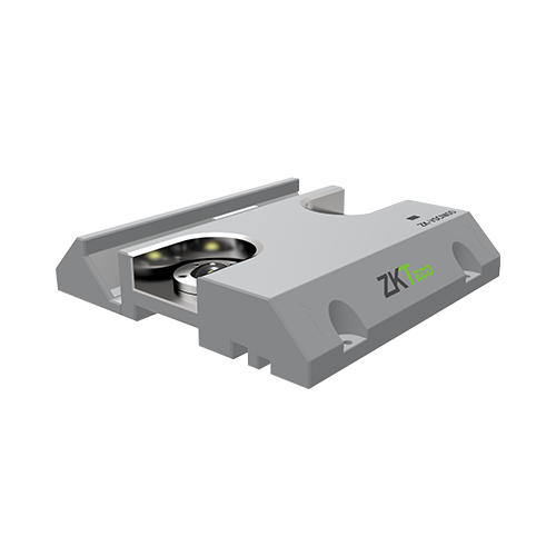 ZK-VSCN100移动式车底安全检查系统