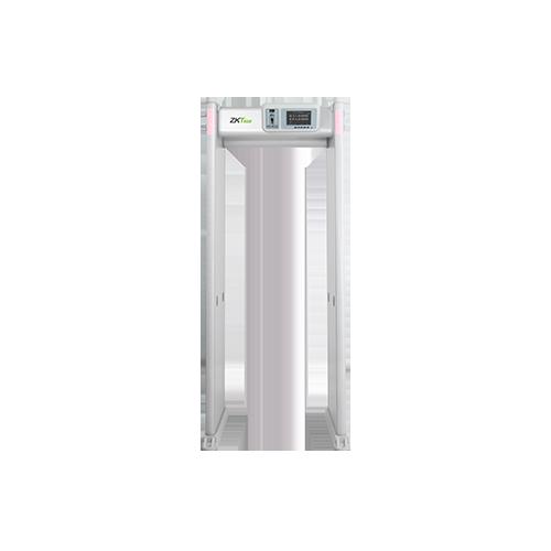 ZK-D4330通过式金属探测安检门