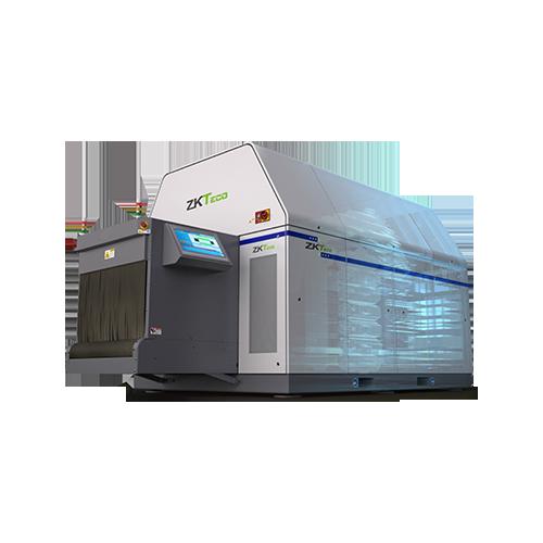 ZK-X1000 CT安检仪
