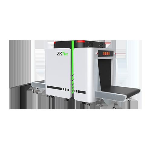 ZKX100100 多能量X射线安检仪