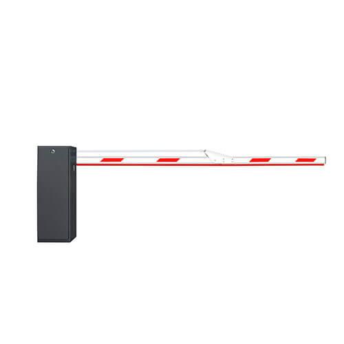 ZK-BAR-D直流变频数控道闸