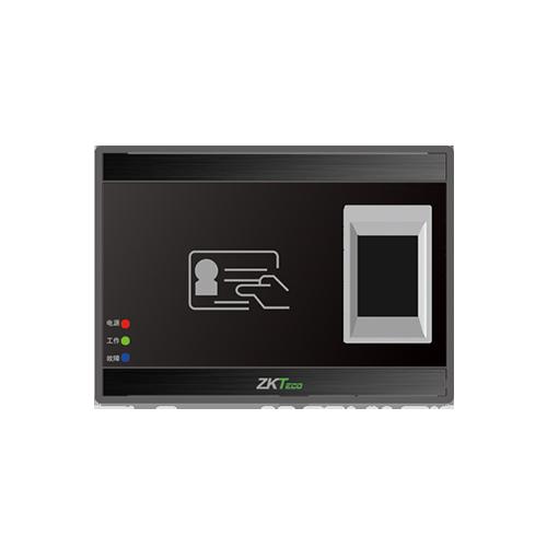 IDM40内置身份证阅读机具