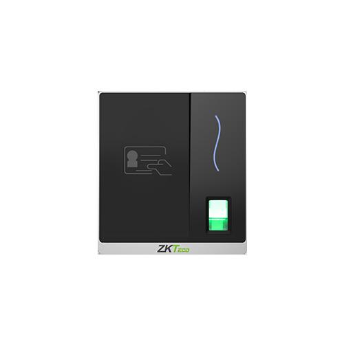ID200台式居民身份证阅读机具