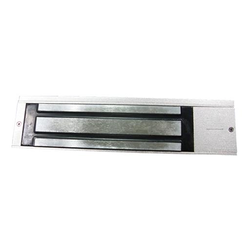 AL-500磁力锁