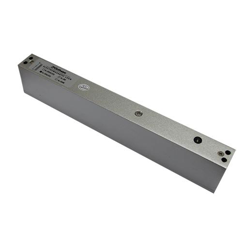 AL-280磁力锁