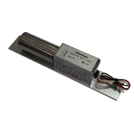 AL-100电插锁