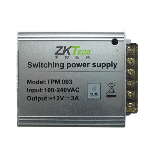 TPM003E世博app电源