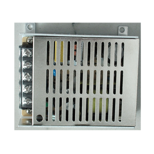 ZKPSM030控制器专用电源