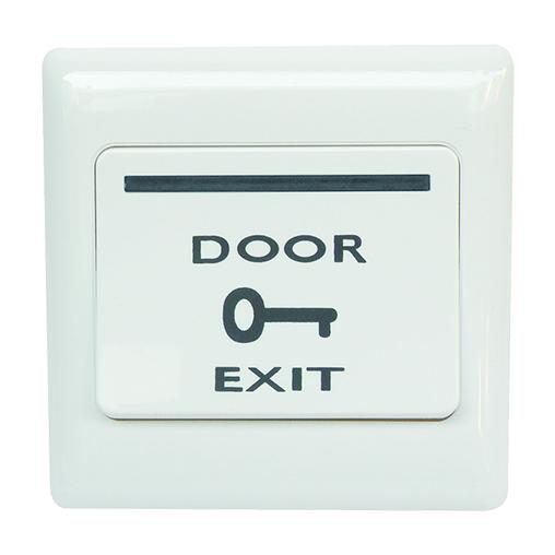 EX-802门禁开关