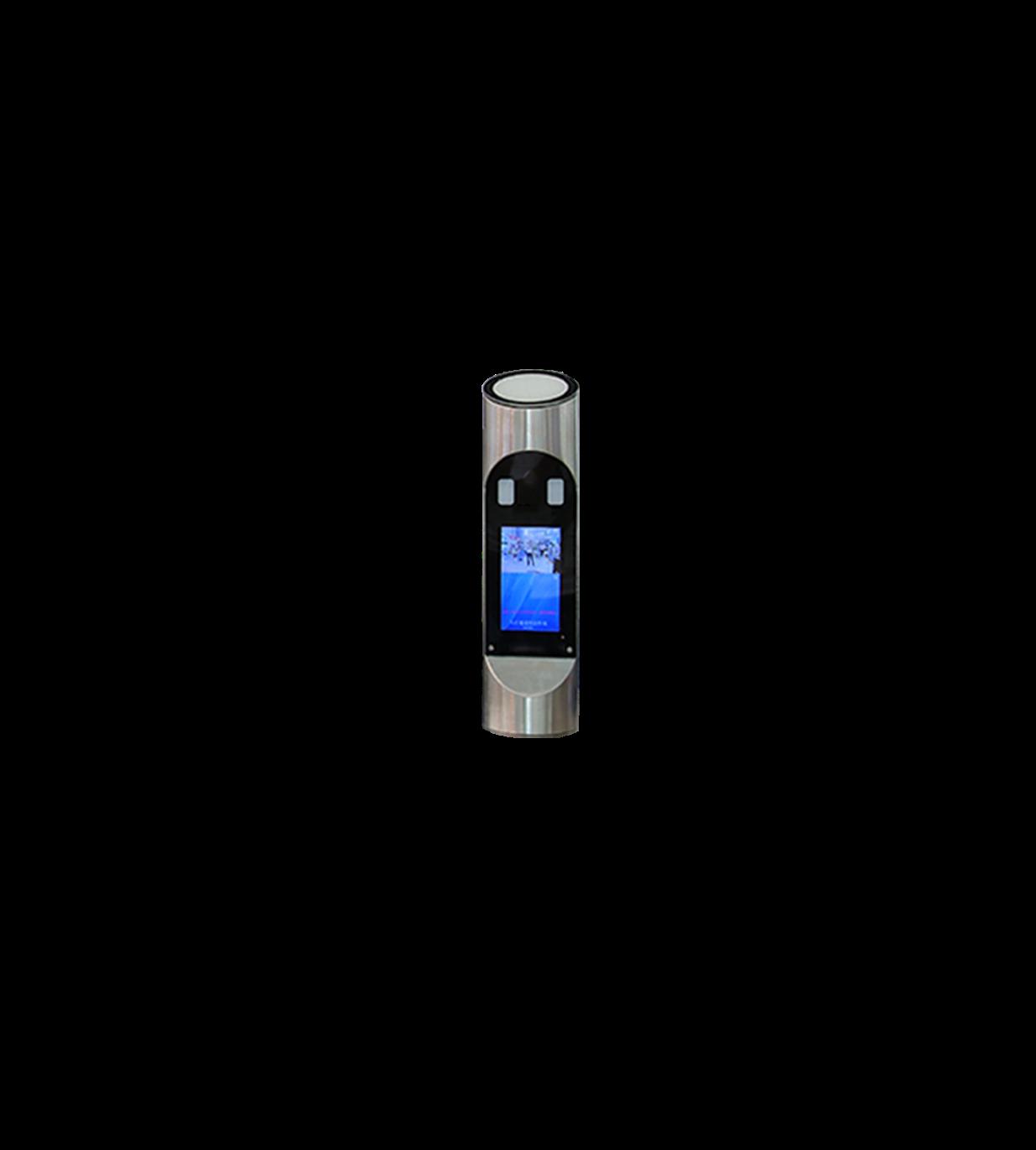 CY-RL03人脸识别E世博app机
