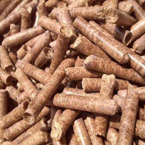 福建木屑颗粒