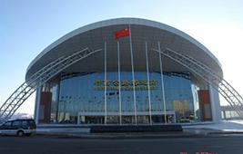 应用案例—北京南站、哈尔滨哈西公路客运站
