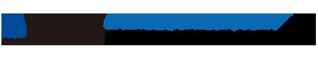 美國約克空調囤貨商-寧波市皇田中央空調有限公司