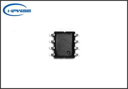 加密芯片 CW0881