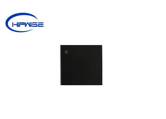 32Bit MCU  CW3801
