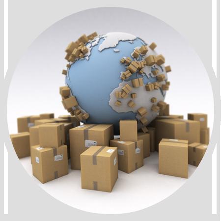 質量保障,<p>產品硬度高,無損送到顧客手中</p>
