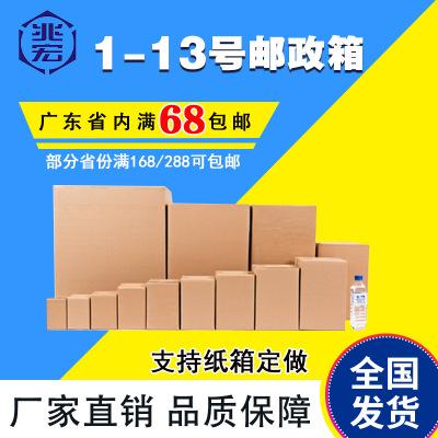 紙箱包裝廠,避免紙箱印刷中出現空張的方法