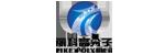 上海丽科高分子材料有限公司