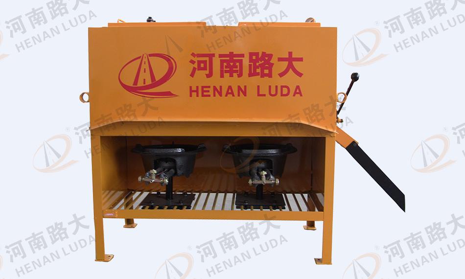 LD-R150B型热熔釜