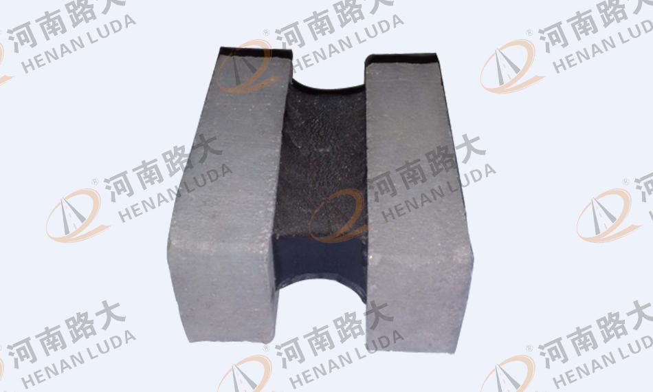 PVC系列高分子聚合路面密封胶