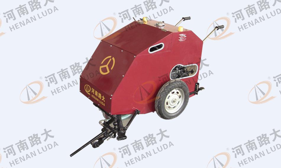 LD-12A/B路面灌(嵌)缝机