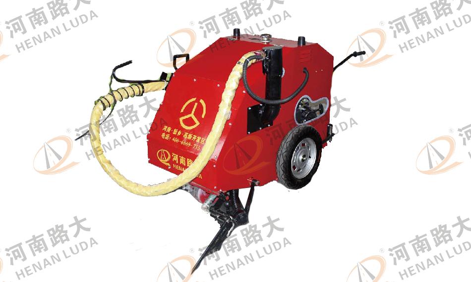 LD-12C路面灌(嵌)缝机