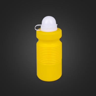塑料儿童玩具吹塑