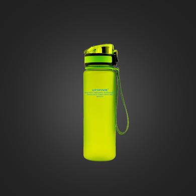 PCTG水杯加工(不含BPA)