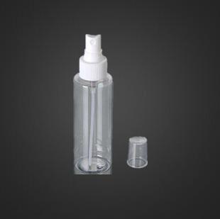 喷雾塑料瓶