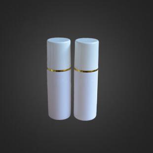 高端化妆品塑料瓶