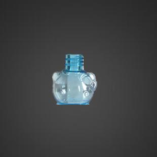 異形塑料瓶
