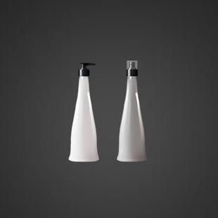 洗发水塑料瓶