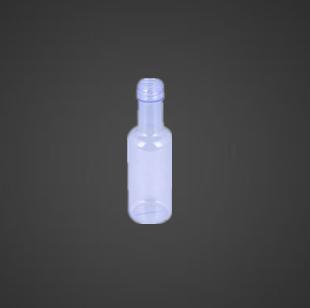 中空塑料瓶