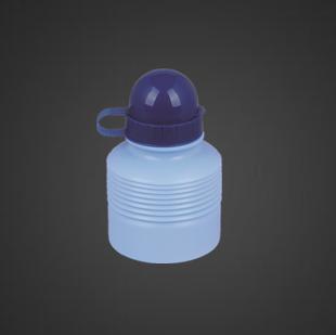 儿童塑料瓶奶瓶