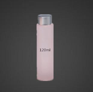 喷雾化妆品塑料瓶