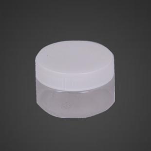 化妆品塑料瓶